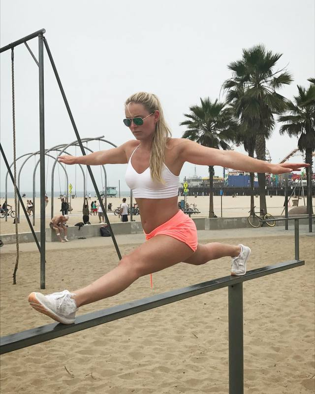Lindsey Vonn beautiful pictures