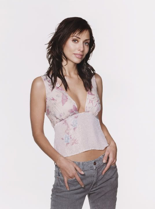 Natalie Imbruglia hot lady picture