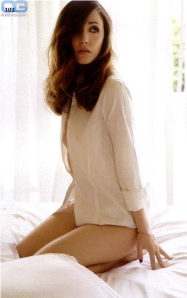 Rose Byrne legs awesome pictures