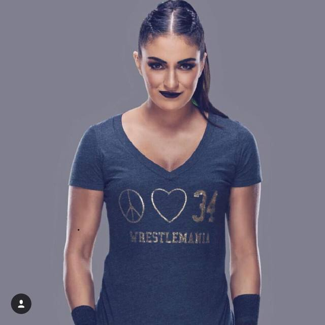 Sonya DeVille sexy pictures