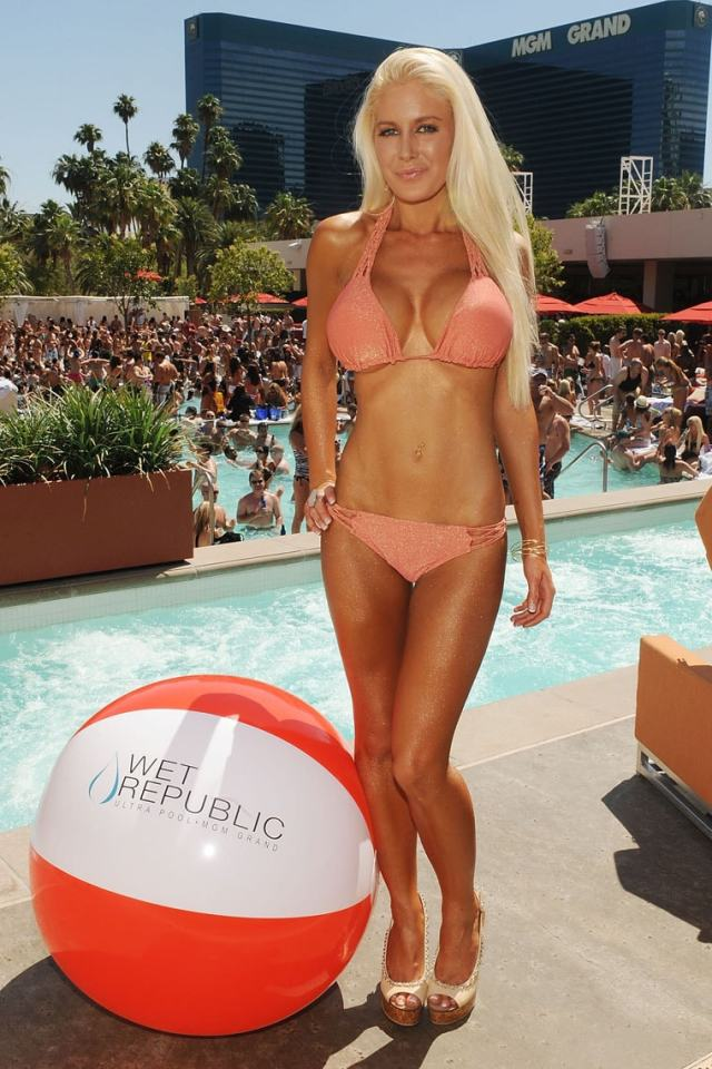 heidi_montag awesome pictures
