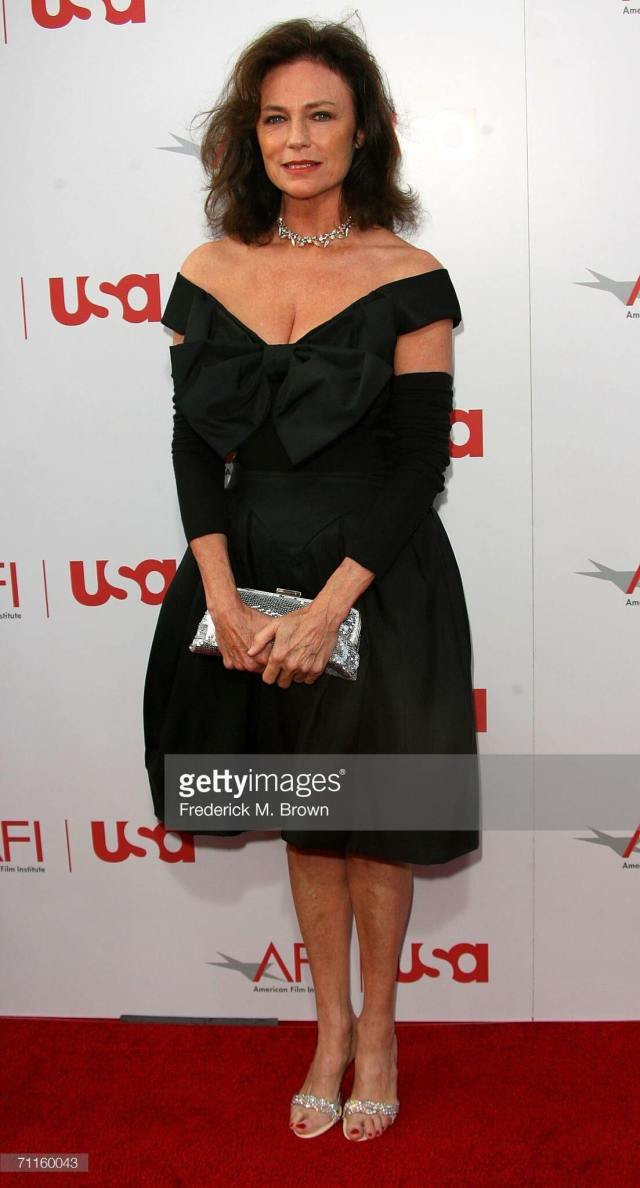 jacqueline-bisset awesonme photos