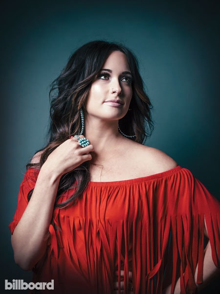 kacey-musgraves- red sexy dress