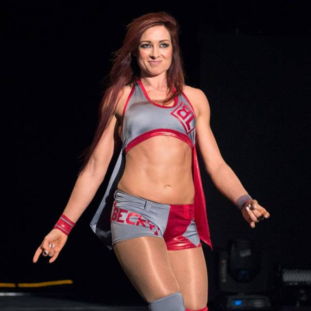 Becky-Lynch thighs awesome pic