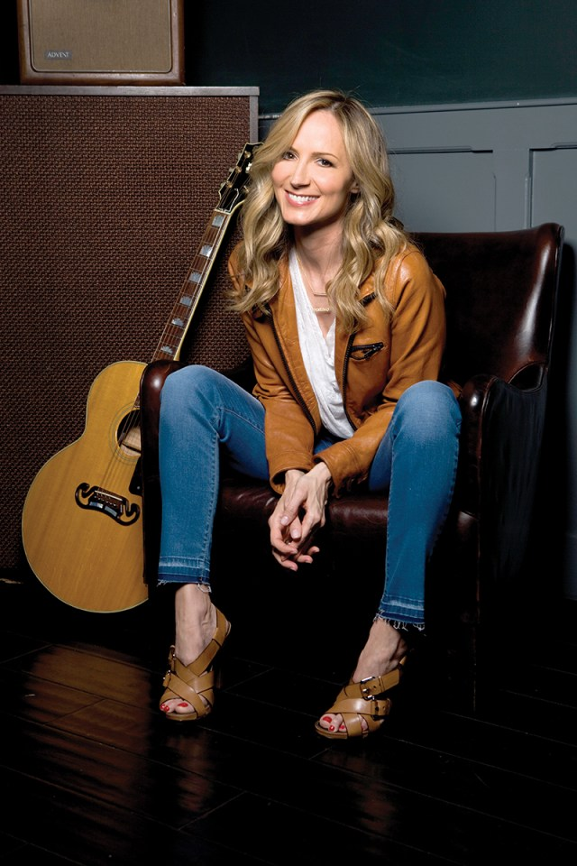Chely Wright awesome photo 24
