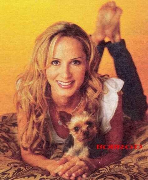 Chely Wright feet sexy pic