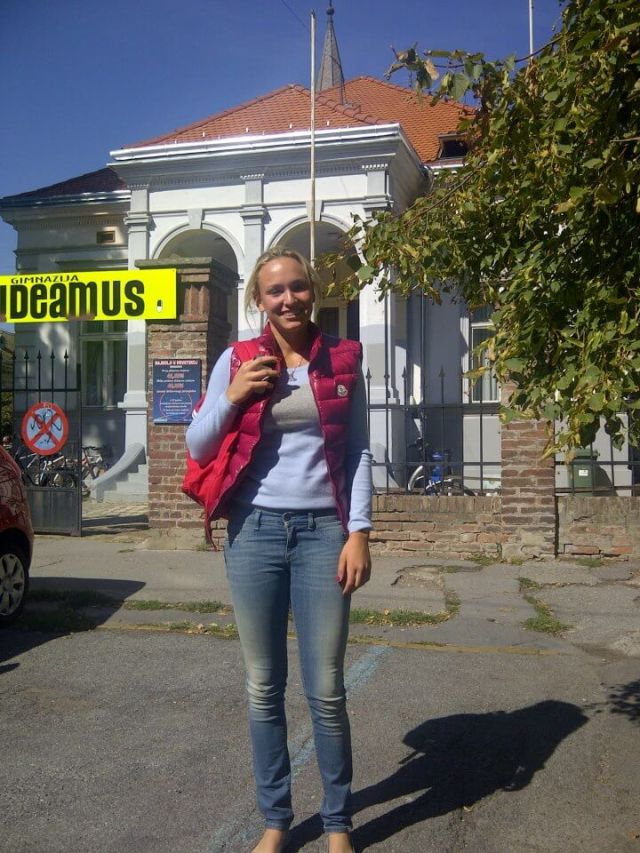 Donna-Vekic-awesome pics