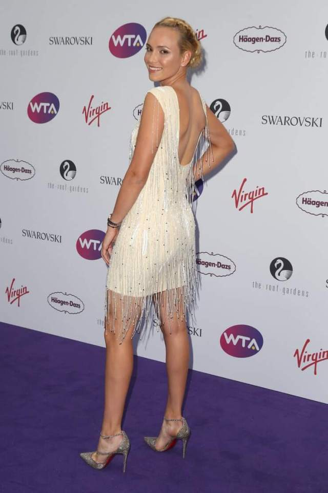 Donna-Vekic-awesome