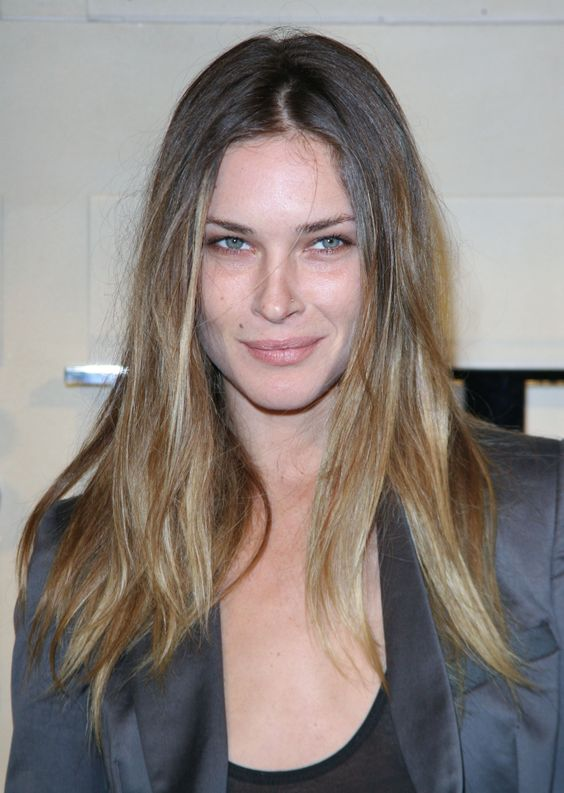 Erin Wasson Beautifull