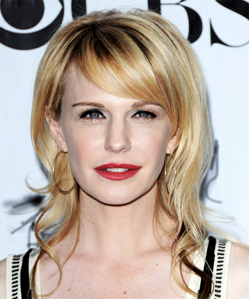Kathryn Morris too sexy picture