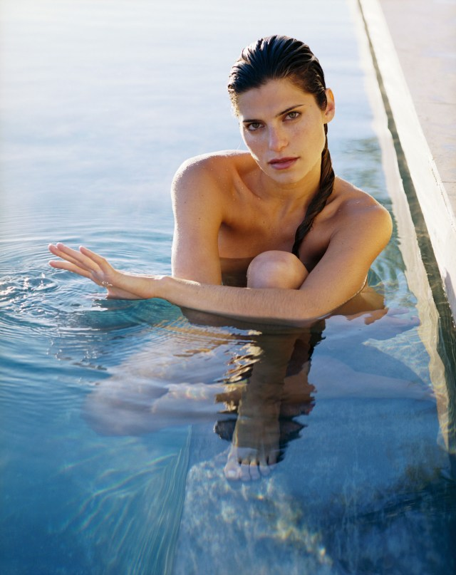 Lake Bell sexy pictures