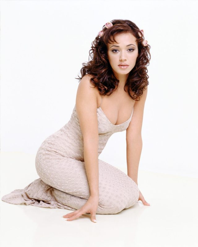 Leah Remini beautiful pictures