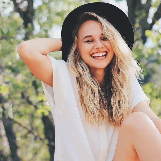 Madison Iseman awesome picture