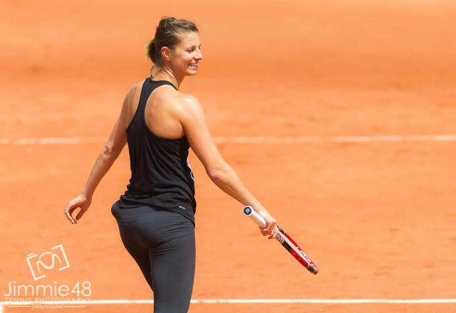 Mandy Minella awesome picture (2)