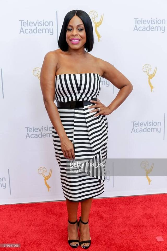 Niecy-Nash cleavages picture