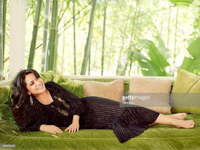 Parminder Nagra awesome picture
