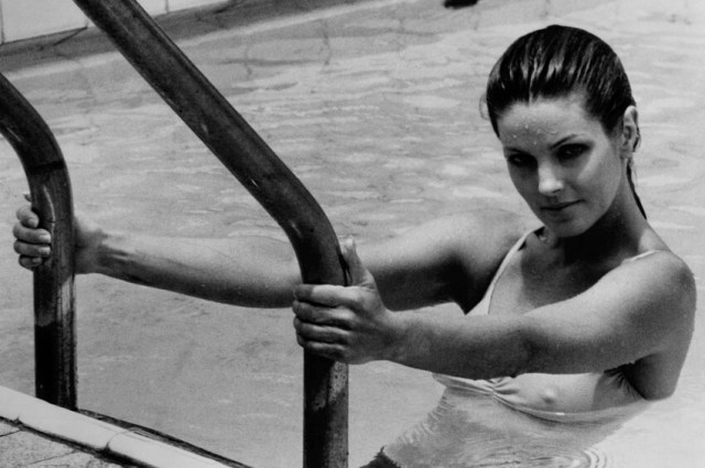 Priscilla Presley awesome pictures