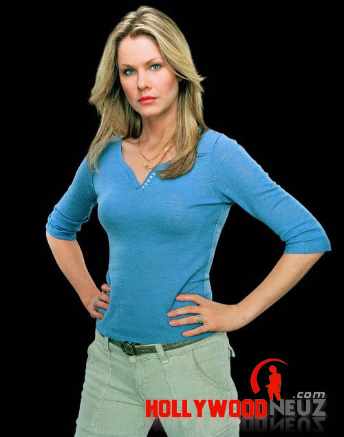 andrea roth good looking