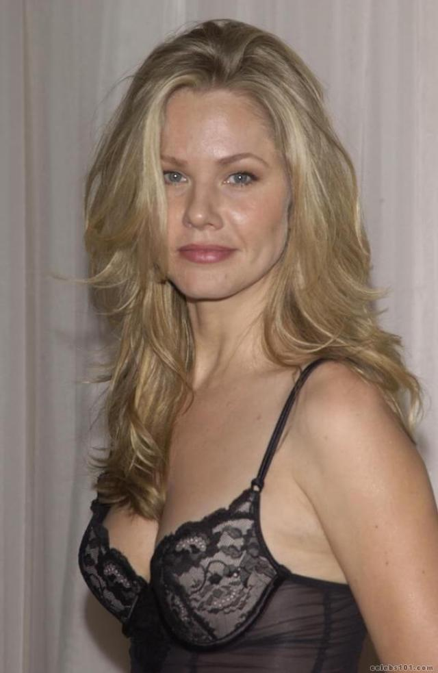 andrea roth lingerie