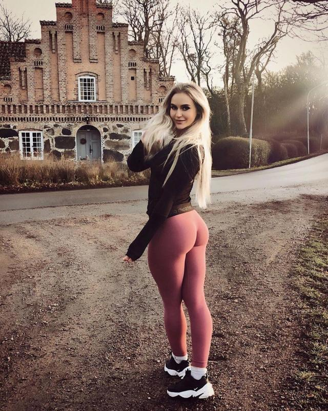 anna nystrom ass