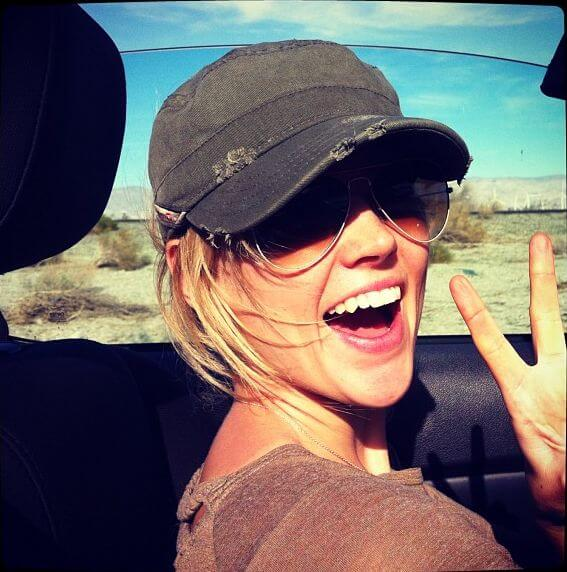 erin richards funtime