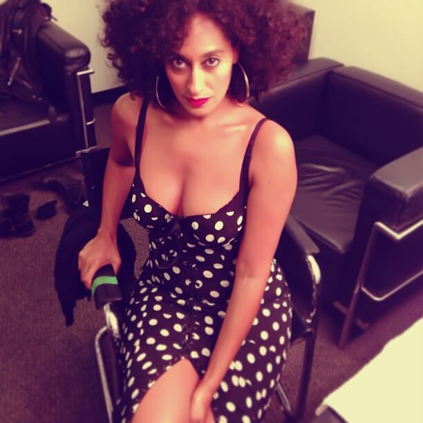 tracee ellis ross too sexy