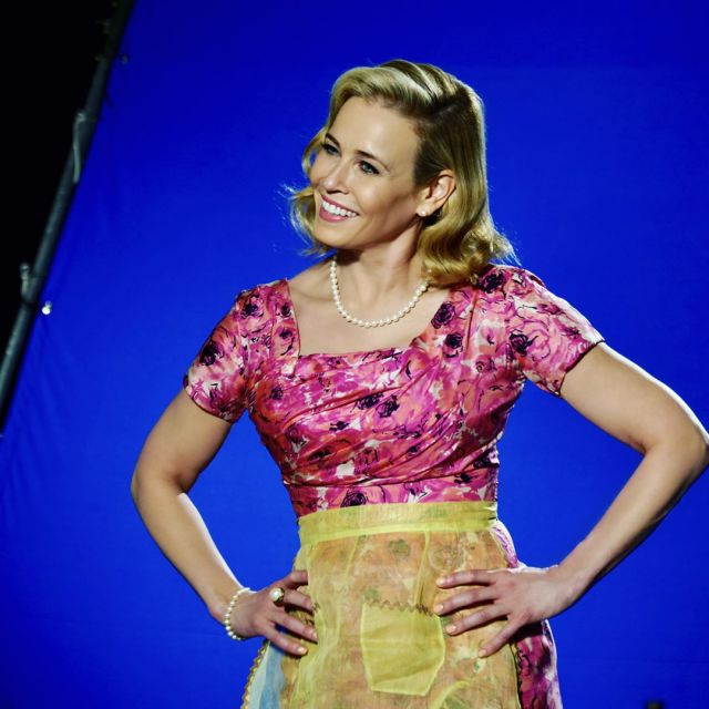 Chelsea Handler Beautifull