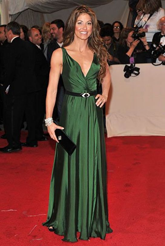 DYLAN LAUREN awesome photo