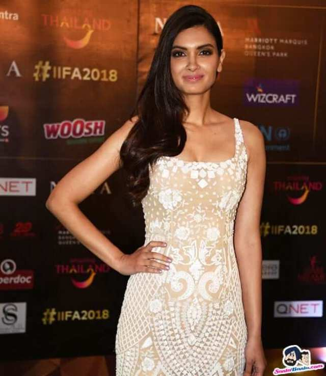 Diana Penty awesome picture