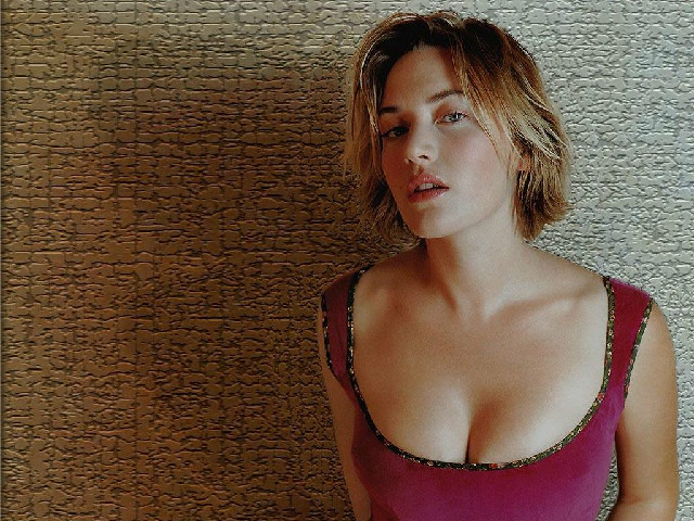 Kate Winslet hot pic 6