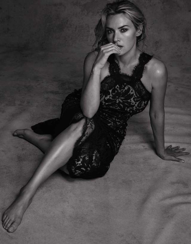 Kate-Winslet-legs-sexy-2