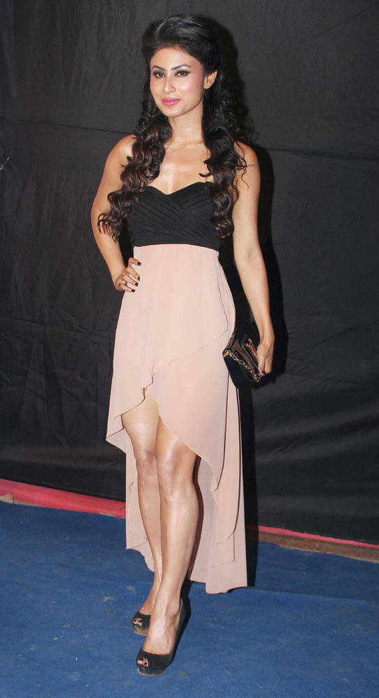 MOUNI ROY hot pictures (2)