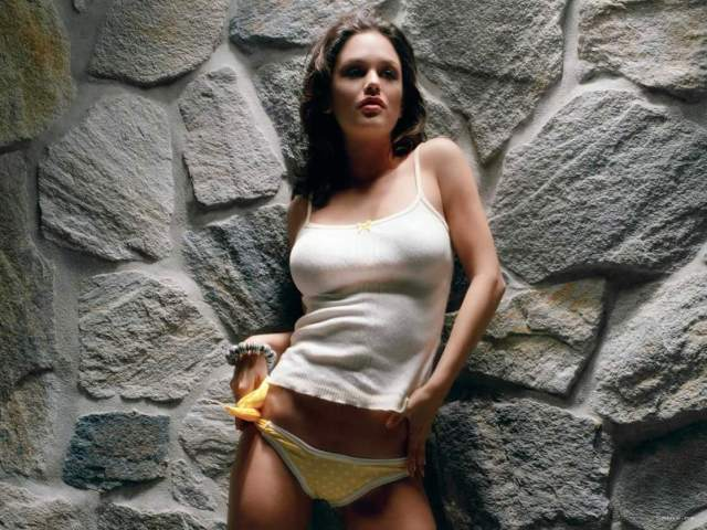 Rachel Bilson awesome picture (2)