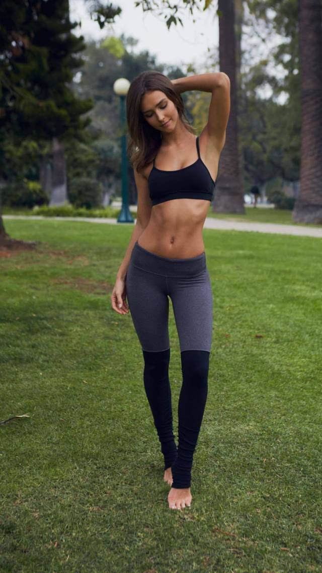 Rachel Cook awesome picture