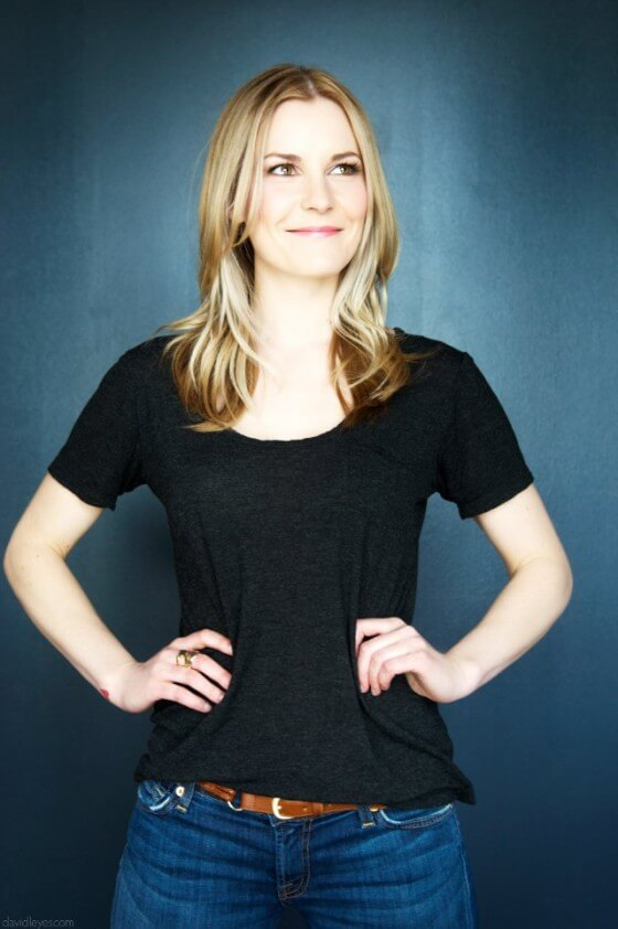 Renee Young awesome pictures