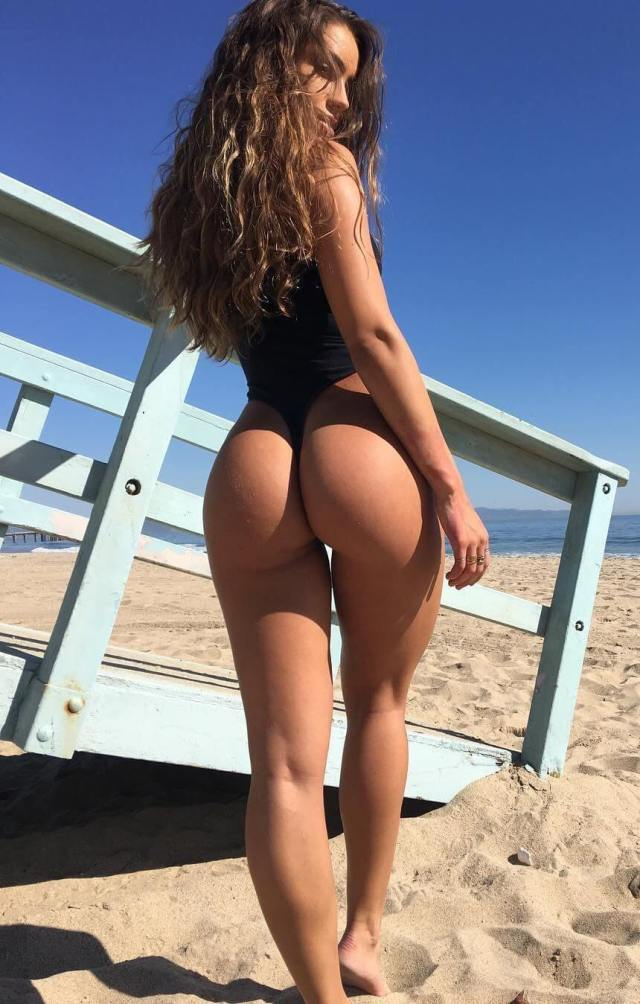 Sommer Ray hot p[ic