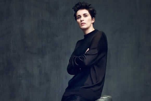 Vicky McClure hot side piture]