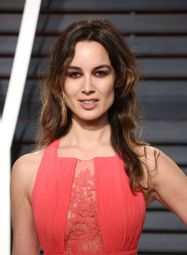 berenice marlohe awesome pictures