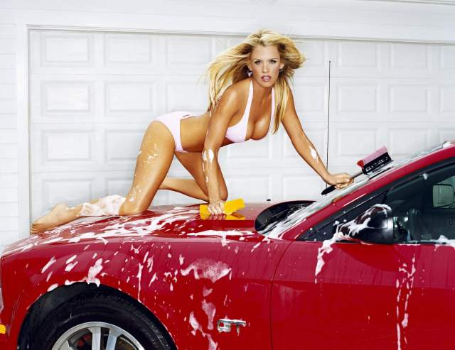 jenny-mccarthy awesome butt