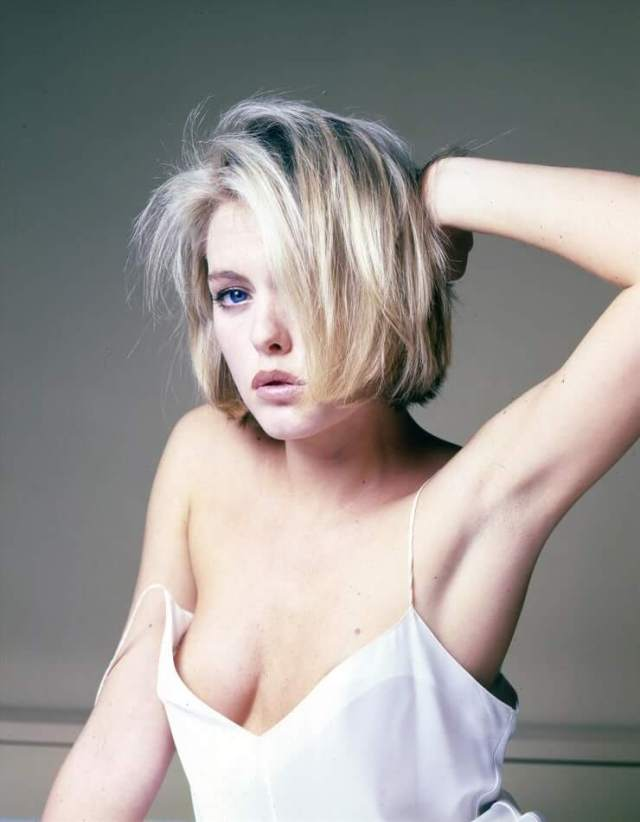 patsy kensit hot pictures