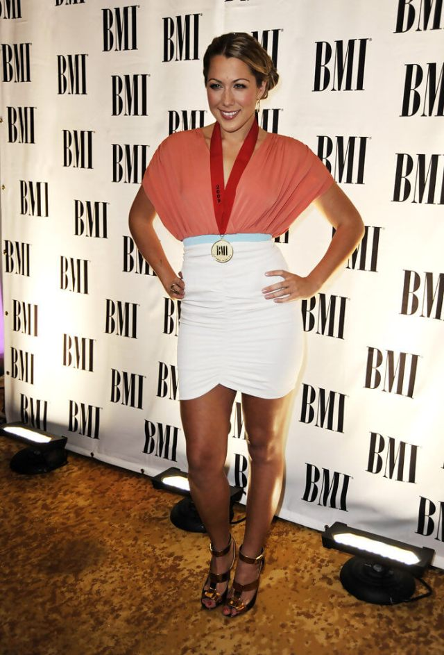 Colbie Caillat beautiful