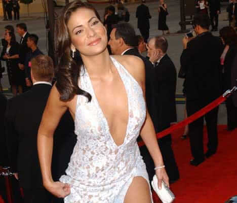 Constance Marie awesome pictures