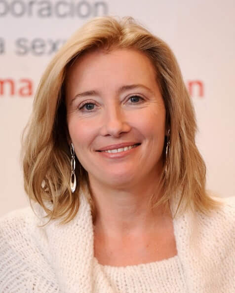 Emma Thompson awesome picture
