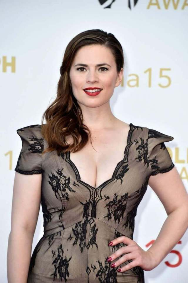 Hayley-Atwell-hot-pciture