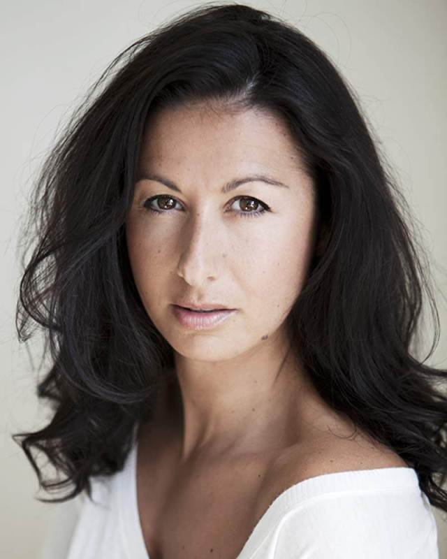 Hayley Tamaddon sexy pictures (4)