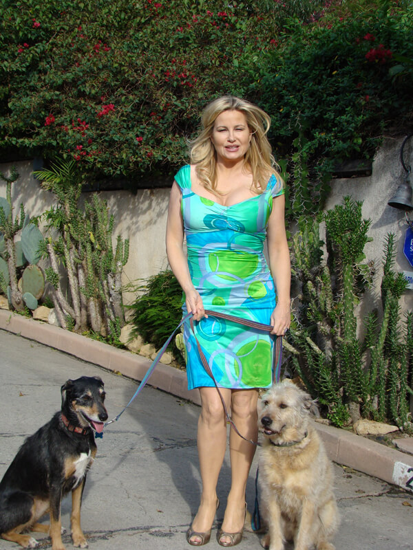 Jennifer Coolidge awesome picture