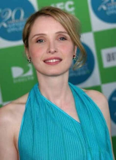 Julie Delpy awesome pics