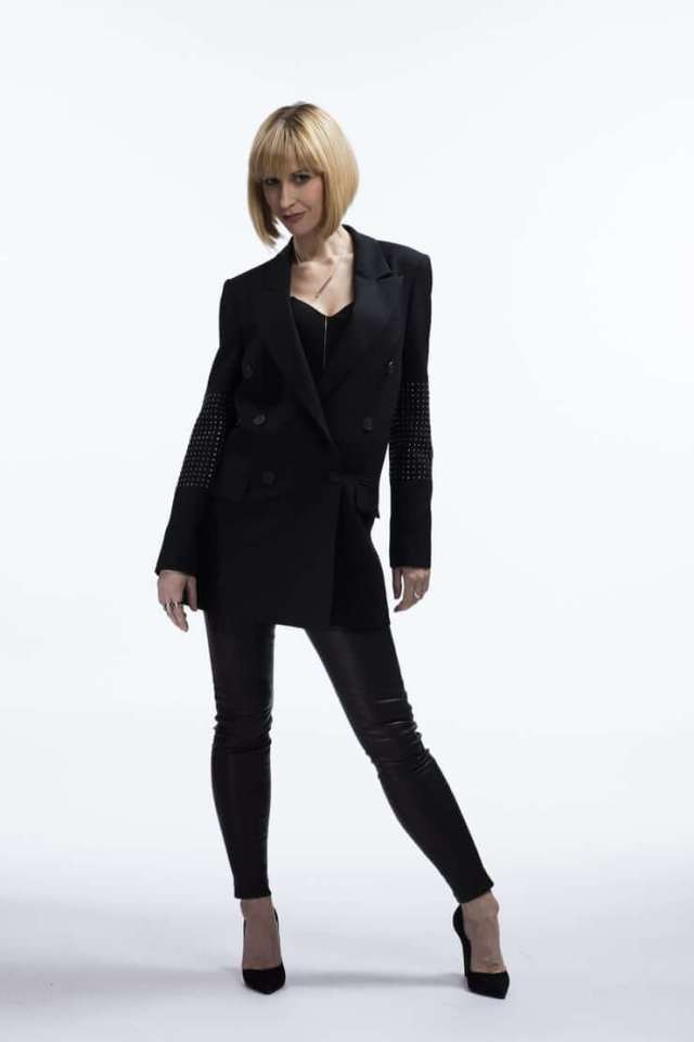 Katherine Kelly beautiful picture