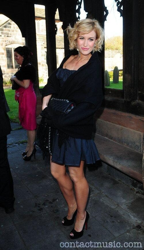 Katherine Kelly hot picture