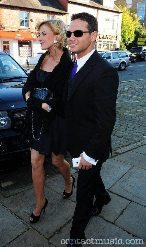 Katherine Kelly hot pictures